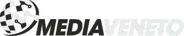 MediaVeneto